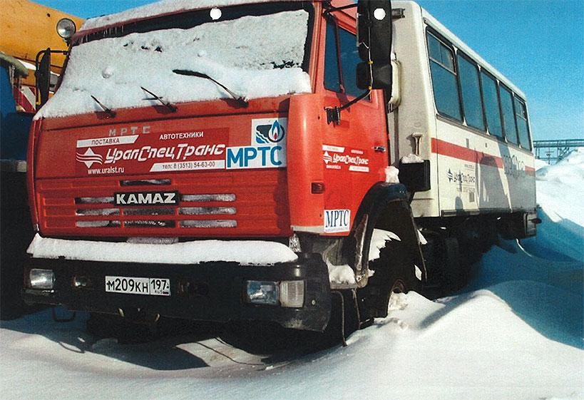 автобус-нефаз-м-209-кн-197-2