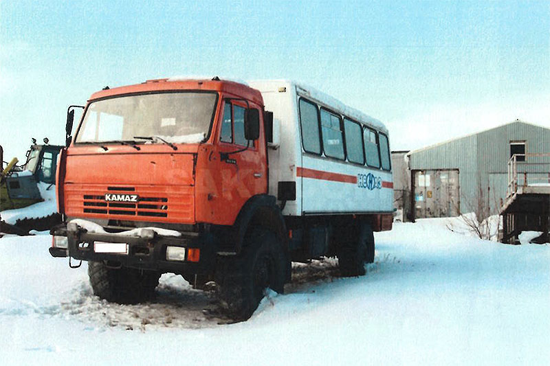 автобус-нефаз-м-231-ма-197-1