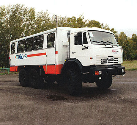 автобус-нефаз-м-886-со-65-1