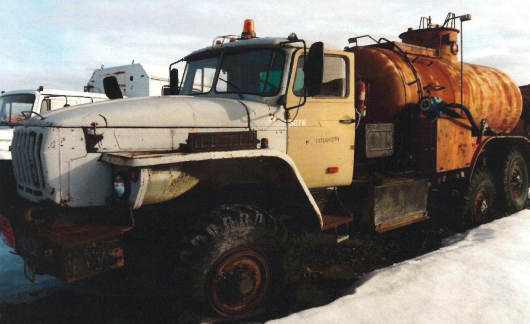 атз-камаз-м-883-со-65-4