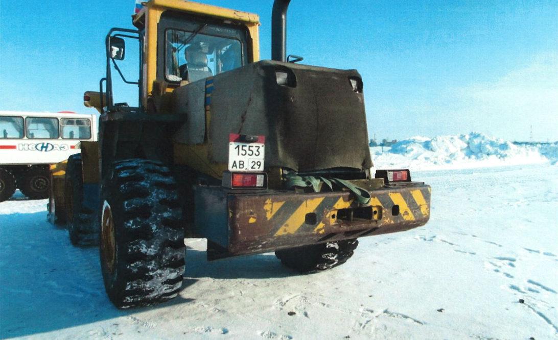 погрузчик-коматсу-1553-ав-29-2