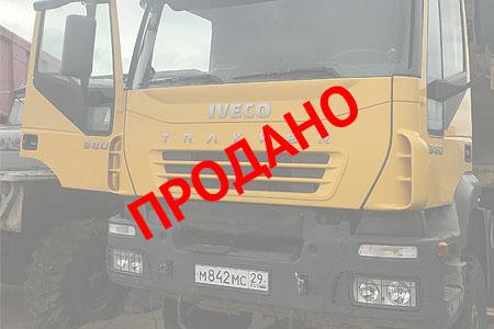 самосвал-ивеко-м-842-мс-29-sold