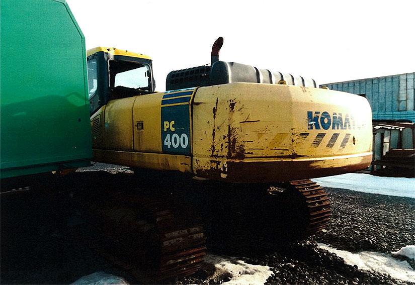 экскаватор-коматсу-4347-см-65-5