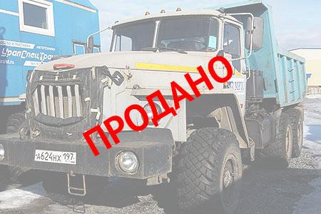 А624НХ197_Sold