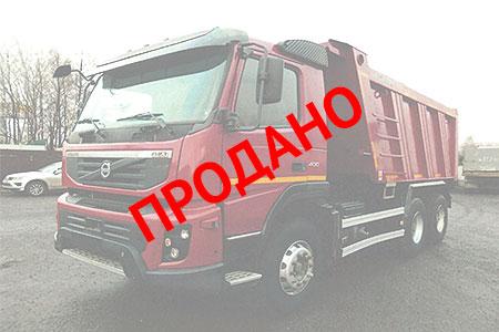 К931ЕХ29_Sold