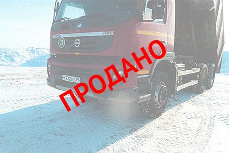 К932ЕХ29_Sold