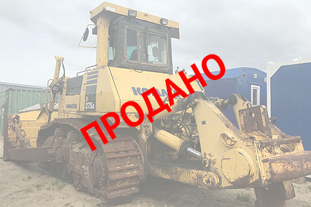 4084СМ65_Sold