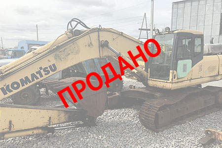 6281КН39_Sold