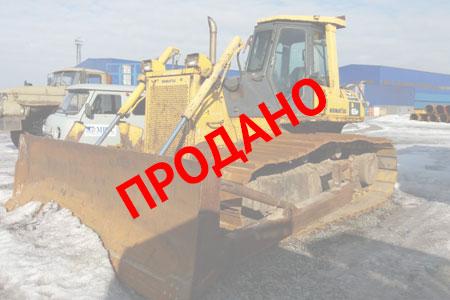 9261ВХ77_Sold