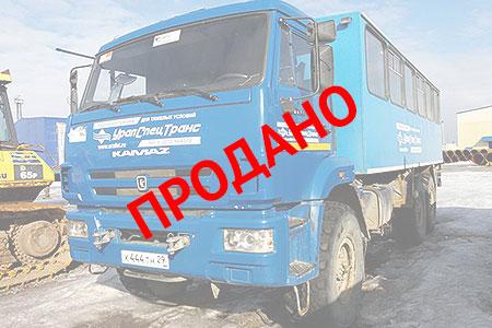 К444ТН29_Sold