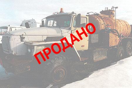 М883СО65_Sold