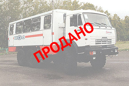 М886СО65_Sold