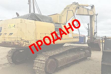 0570ВН77_Sold
