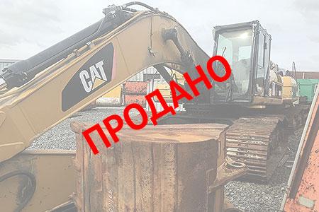 4508СМ65_Sold